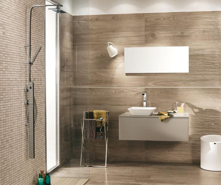 badezimmer neues badezimmer ideen neues badezimmer neues badezimmer ideen badezimmers. Black Bedroom Furniture Sets. Home Design Ideas