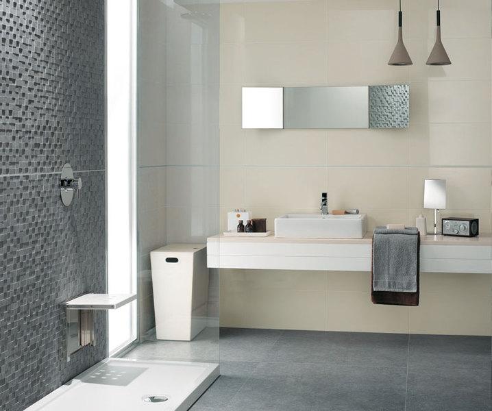der fliesenmann fliesenwelten badezimmer. Black Bedroom Furniture Sets. Home Design Ideas